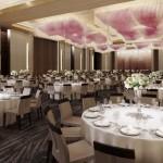 5-sala de receptii si dineuri hotel sunrise kempinski beijing china