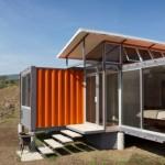 5-scara de acces casa containerele sperantei costa rica