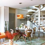 5-scara interioara design modern