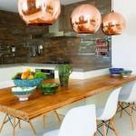 5-scaune-eames-si-accente-vintage-decor-bucatarie-contemporana