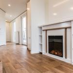 5-semineu living modern casa mobila la cheie noua model Anna 2018 Rot Resort