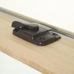 5-sistem inchidere si blocare ferestre tip ghilotina tamplarie lemn masiv