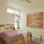 5-tablou-supradimensionat-decor-perete-dormitor