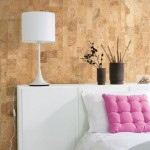 5-tapet-ecologic-din-pluta-decor-perete-dormitor
