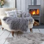 5-textile-calduroase-amenajare-living-de-iarna
