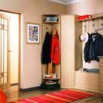 5-textile si accesorii asortate si mobilier hol cu spatii de depozitare