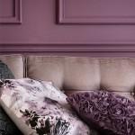 5-textile-si-finisaje-in-tonuri-de-violet-si-mov