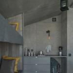 5-varianta finisare interior casa modulara premiu DublDom 26 mp