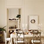 5-vedere-din-dining-in-bucataria-casei-decorata-in-alb-de-craciun