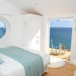 5-vedere din dormitor spre oceanul atlantic casa mica de vacanta 30 mp