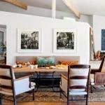 5-zona de conversatie living casa actorului Patrick Dempsey