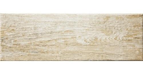 Gresie Parquet Special Bej imitatie lemn placi scurte Hornbach