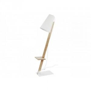6-lampadar-din-lemn-cu-abajur-din-panza-alba-torino-magazin-lustre-si-aplice