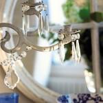 6-accente decorative delicate casa veche restaurata reamenajata si redecorata