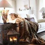 6-accesorii-si-decoratiuni-de-iarna-pentru-amenajarea-si-decorarea-livingului