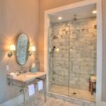6-baie casa 1 dolar james lee house dupa renovare