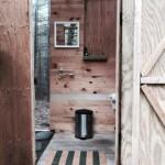 6-baie in anexa casutei de vacanta din container maritim