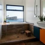 6-baie-moderna-spatioasa-casa-prefabricata-avalon