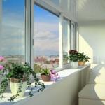 6-balcon ingust inchis cu ferestre termopan cu multiple deschideri