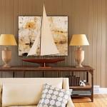 6-barca veche decor rustic living casa veche renovata