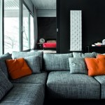 6-calorifer-air-design-james-di-marco-decor-living-modern