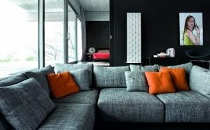 6-calorifer-air-design-james-di-marco-decor-living-modern