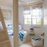 6-camera copil casa mica 70 mp cu tot cu etaj