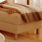 6-canapea coltar cu picioare decor living modern mic 16 mp