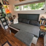 6-canapea extensibila compacta living mic casa 12 mp