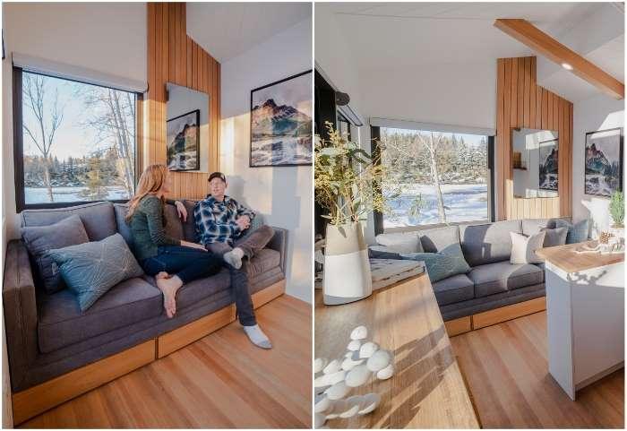 6-canapea-living-casa-mica-prefabricata