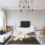 6-caramida-aparenta-si-corp-de-iluminat-design-vintage-decor-living-modern