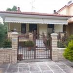6 - casa mica cocheta nea vrasna grecia