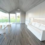 6-casa prefabricata de 36 mp cu incalzire prin pardoseala PassivDom