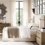 6-compozitie-decorativa-din-tablouri-pe-peretele-de-la-capul-patului-din-dormitor
