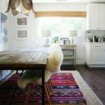 6-covor-colorat-din-lana-tesut-manual-in-amenajarea-unui-interior-cu-accente-rustice