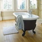 6-covoras antiderapant asternut langa cada din baie