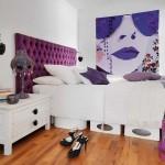 Solutii practice pentru dormitor: 6 idei in 15 imagini pentru folosirea spatiului de sub pat