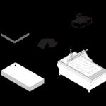 6-debitare computerizata placi osb sau placaj lemn cu router cnc