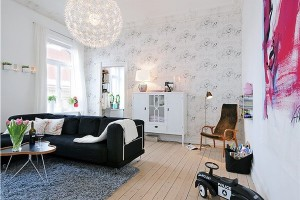 6-decor living apartament mic doua camere