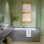 6-decor-minimalist-in-verde-si-gri-decor-baie-moderna