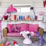 6-decor rustic colorat casa vesela si colorata