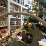 6-decoratiuni si aranjamente de Craciun magazin cadouri Thea Decor