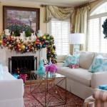 6-decoratiuni-si-ornamente-de-craciun-in-amenajarea-livingului