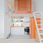 6-design bucatarie moderna mica si ergonomica