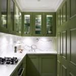 6-design bucatarie moderna mobilier in forma literei U