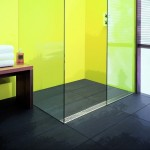 6-design minimalist cabina de dus fara cadita baie moderna