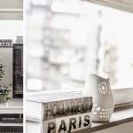 6-detalii decor apartament modern cu doua camere