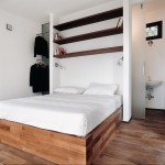 6-dormitor casa 35 mp doar parter
