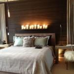 6-dormitor-modern-decorat-in-tonuri-de-maro-si-crem