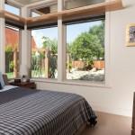 6-dormitor modern elegant casa suprafata 100 mp fara etaj